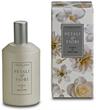 L'Erbolario Petali&Fiori Parfüm