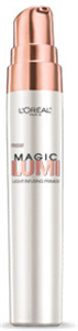 L'Oreal Magic Lumi Primer