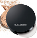 la-roche-posay-toleriane-teint-mineral-kompakt-puders9-png