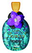 Designer Skin Label Me Beautiful