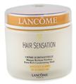 Lancôme Hair Sensation Intense Nutrition Maszk