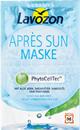 lavozon-apres-sun-maske1s9-png
