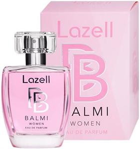 Lazell Balmi Women EDP