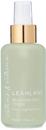 leahlani-skincare-meli-glow-illuminating-nectar-mask1s9-png