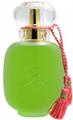 Les Parfums de Rosine Roseberry EDP