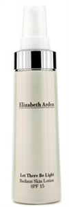 Elizabeth Arden Let There Be Light