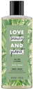 love-beauty-and-planet-tea-tree-vetiver-body-wash1s9-png