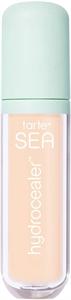 Makeup Muddle Tarte SEA Hydrocealer Concealer