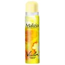 malizia-noi-parfum-dezodor1s-jpg