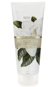 Marks & Spencer Magnolia Tusfürdő Krém