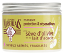 masque-protection-reparation-png