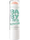 Maybelline Baby Lips Dr. Rescue Ajakápoló