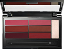 maybelline-new-york-colour-drama-lip-contour-paletta1s9-png