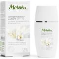 Melvita Nectar Bright Nappali Védőkrém SPF15