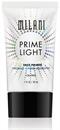 milani-prime-light-strobings9-png