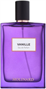 molinard-vanille-eau-de-parfums9-png