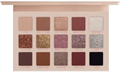 Mulac Imbs Palette