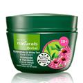 Avon Naturals Herbal Kasvirág és Fehér Tea Revitalizáló Arckrém
