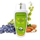 naturissimo-szolo-flavonoidos-testapolo-tejs-jpg