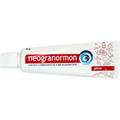 Neogranormon Piros Családi Kenőcs