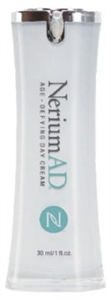 Neriumad Age-Defying Treatment Day Cream