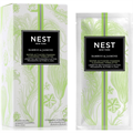Nest Fragrances Bamboo & Jasmine Water-Activated Foaming Cleansing Towelettes