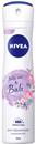 nivea-take-me-to-bali-deo-sprays9-png
