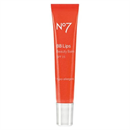 no7-bb-lips1s-jpg