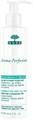 Nuxe Aroma Perfection Arclemosó Gél Problémás Bőrre