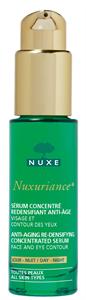 Nuxe Nuxuriance Bőrtömörséget Helyreállító Szérum