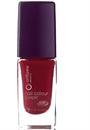 oriflame-nail-colour-expert-koromlakk1-png