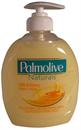 palmolive-naturals-tejes-mezes-folyekony-szappan1-jpg