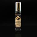 Perfume Parlour Mediterranean Water