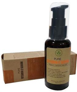 Purito Pure Vitamin C Serum (régi)