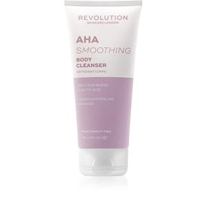 Revolution Skincare Body AHA (Smoothing)