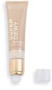 revolution-superdewy-tinted-moisturiser---szinezett-hidratalos9-png