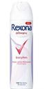 Rexona BIOrythm Dezodor