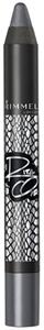 Rimmel Fifty Shades Darker Shadow Ceruza by Rita Ora