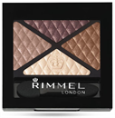 rimmel-glam-eyes-quad-eyeshadow1s9-png