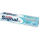 signal-daily-white-fogkrem1-jpg