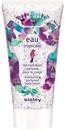 sisley-eau-tropicale-moisturizing-perfumed-body-lotions9-png