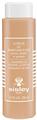 Sisley Grapefruit Toning Lotion Combination/Oily Skin