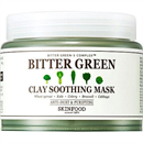 skinfood-bitter-green-clay-soothing-mask1s-jpg