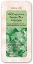 skinlite-re-energizing-green-tea-masques99-png