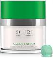Sofri Color Energy Basic Cream Tourmaline