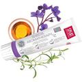 Splat Aromatherapy Fogkrém