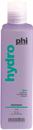 subrina-phi-hydro-sampons9-png