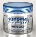 supreme-style-matt-wax-100mls9-png