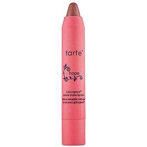 Tarte Lipsurgence Matte Lip Tint