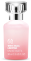 The Body Shop White Musk Libertine EDT